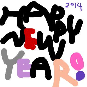 Cocolog_oekaki_2013_12_31_23_50